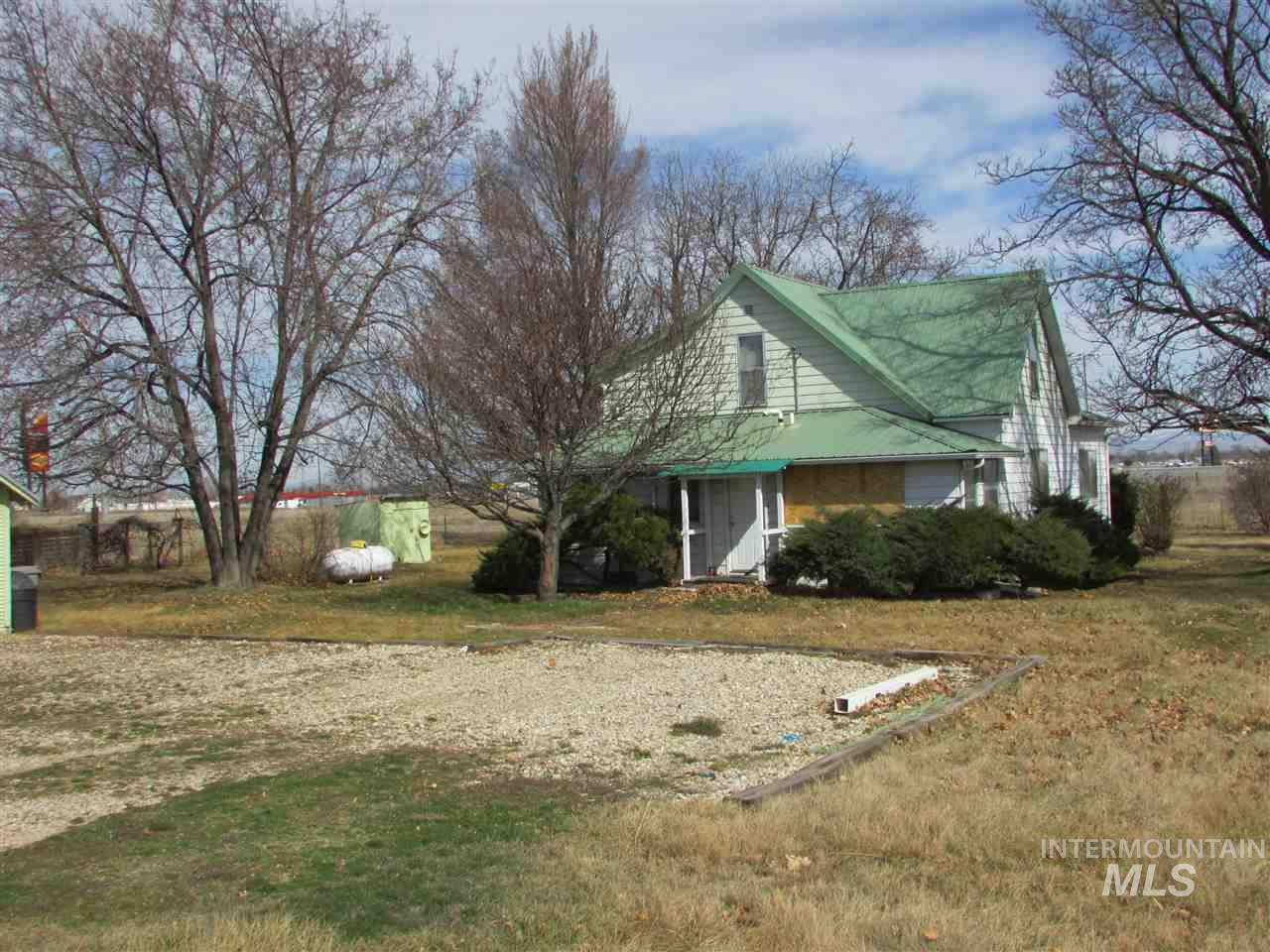 1419 Andy Lane, Caldwell ID 83605