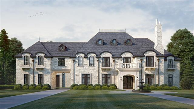 Brilliant Southlake Texas Homes For Sale Home Interior And Landscaping Synyenasavecom