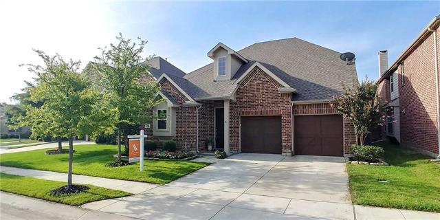 Enjoyable North Richland Hills Texas Homes For Sale Machost Co Dining Chair Design Ideas Machostcouk