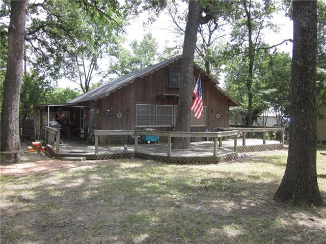 Point Texas Homes for Sale