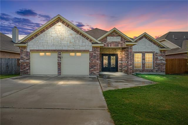 Superb Grand Prairie Texas Homes For Sale Complete Home Design Collection Papxelindsey Bellcom