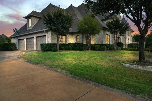 305 Kings Lake Drive, Mckinney TX 75072