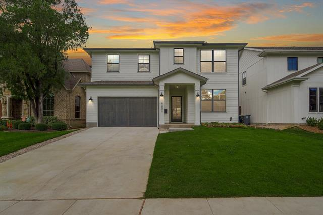 6231 Velasco, Dallas TX 75214