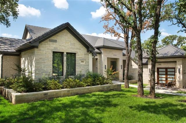 Keller Texas Homes For Sale