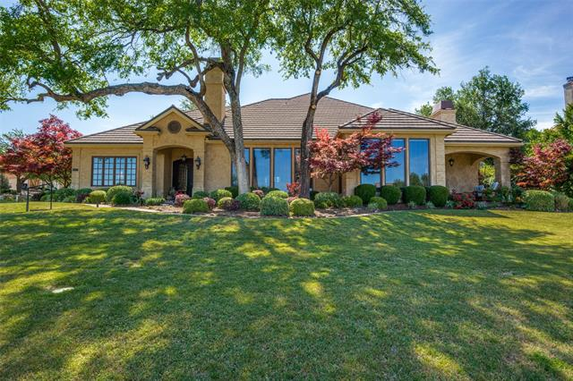 4632 Pine Valley Drive, Frisco TX 75034