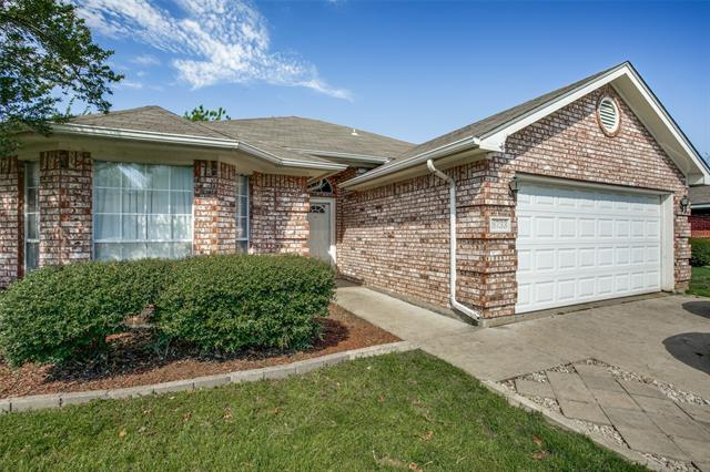 6733 Haltom Road, Fort Worth TX 76137