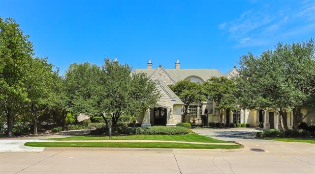 6612 Old Gate Road, Plano TX 75024