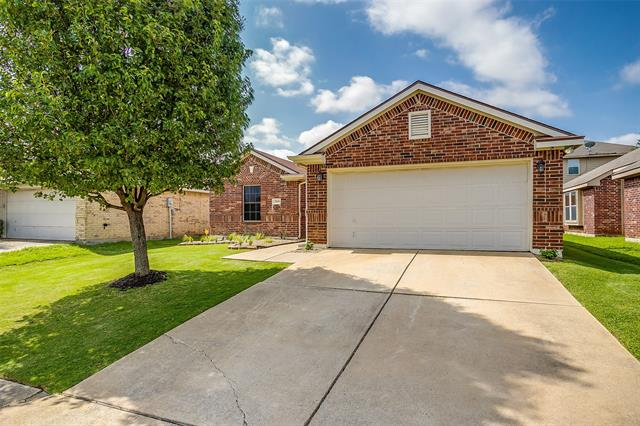 2810 Colt Lane, Dallas TX 75237