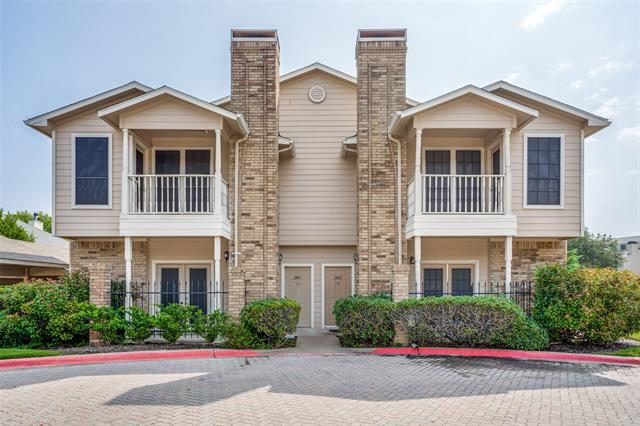 14333 Preston Road Unit 2801, Dallas TX 75254