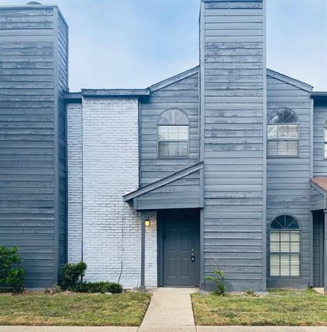 9524 Military Parkway Unit 14003, Dallas TX 75227