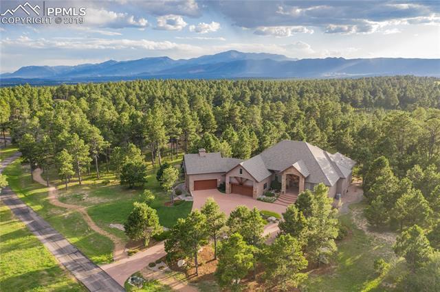 Surprising Colorado Springs Colorado Homes For Sale Interior Design Ideas Oteneahmetsinanyavuzinfo