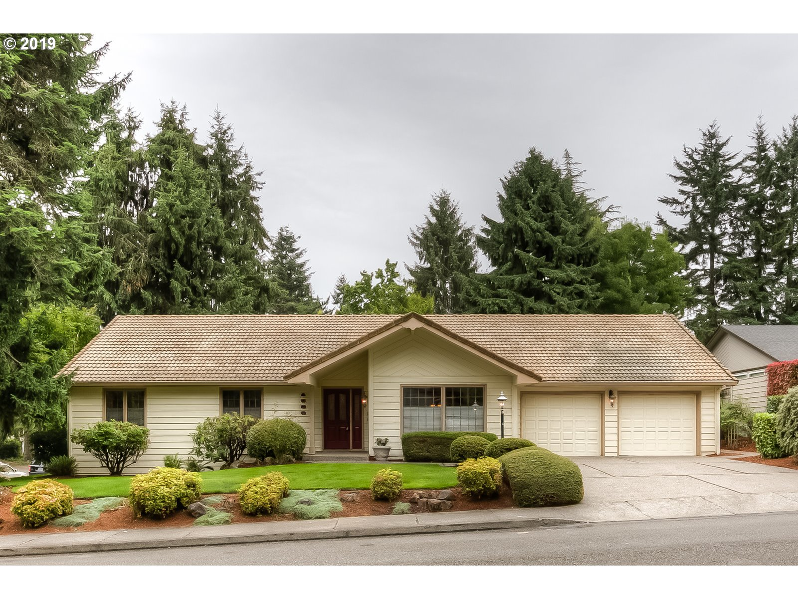 4586 CONSTITUTION AVE, Salem OR 97302