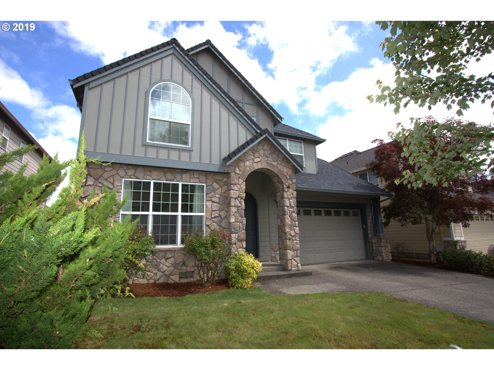 1137 34TH PL, Forest Grove OR 97116