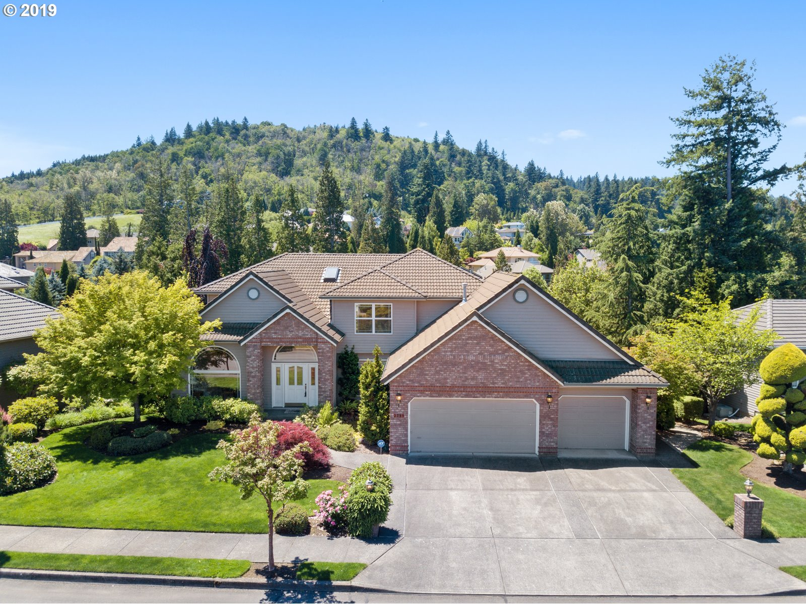 2799 SE MYRTLEWOOD WAY, Gresham OR 97080