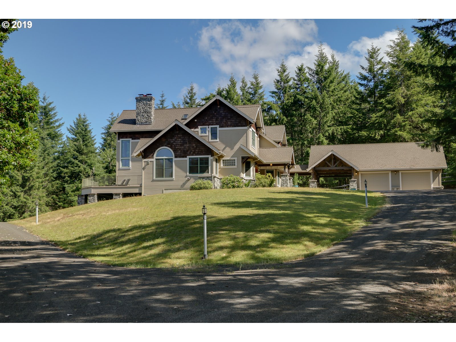 30933 FOX HOLLOW RD, Eugene OR 97405