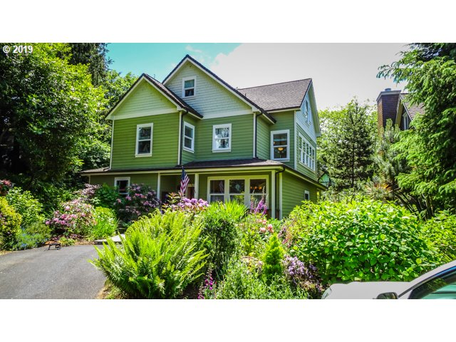 30 STONE BRIDGE CT, Yachats OR 97498