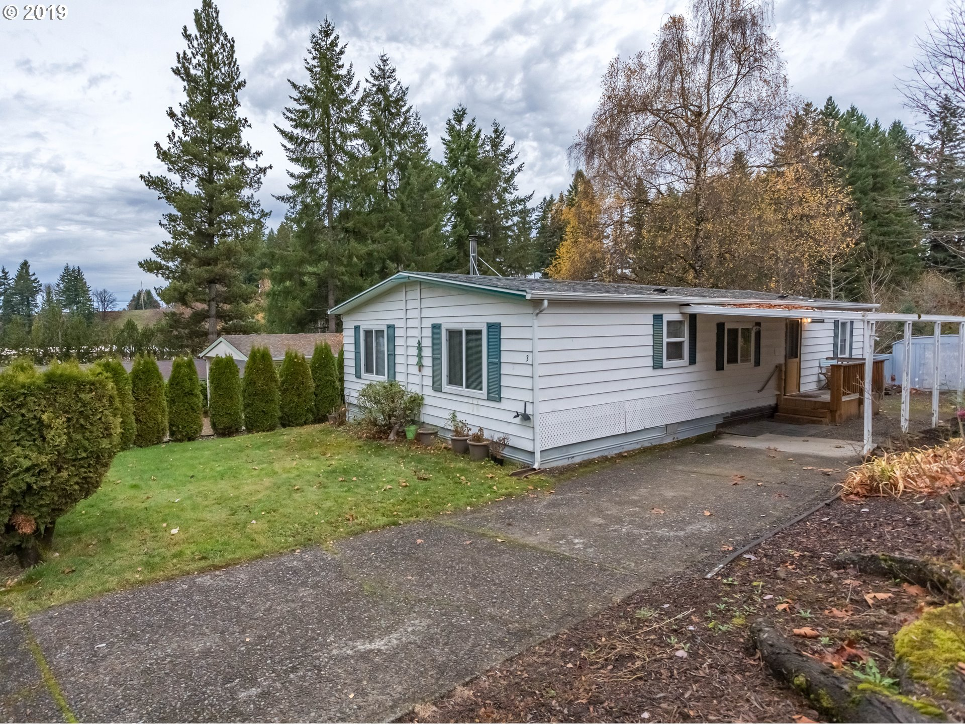 Sandy Oregon Homes for Sale on 1989 nashua mobile home, 1989 holiday mobile home, 1989 indian mobile home,