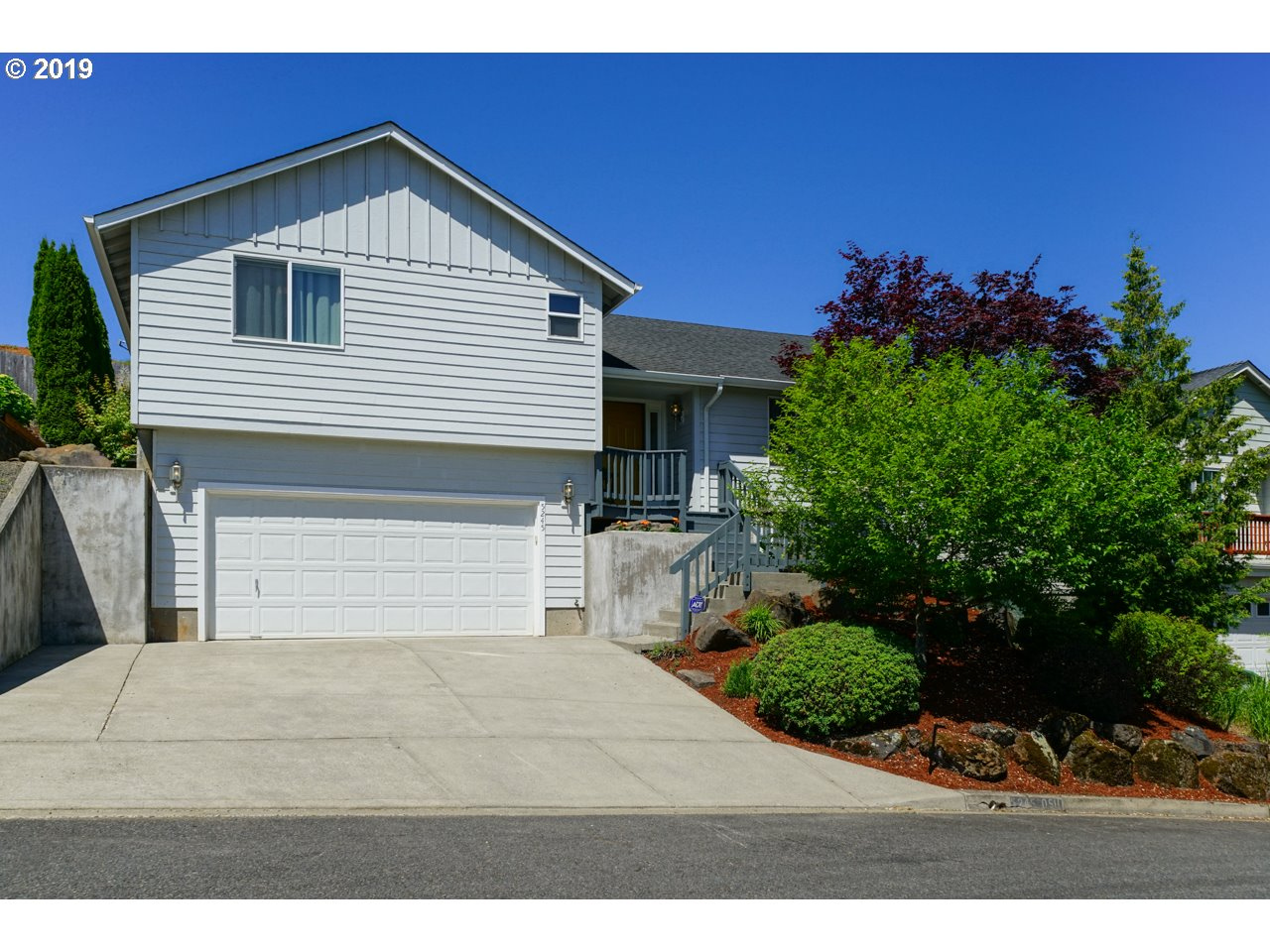 5245 SNOWFLAKE ST SE, Salem OR 97306