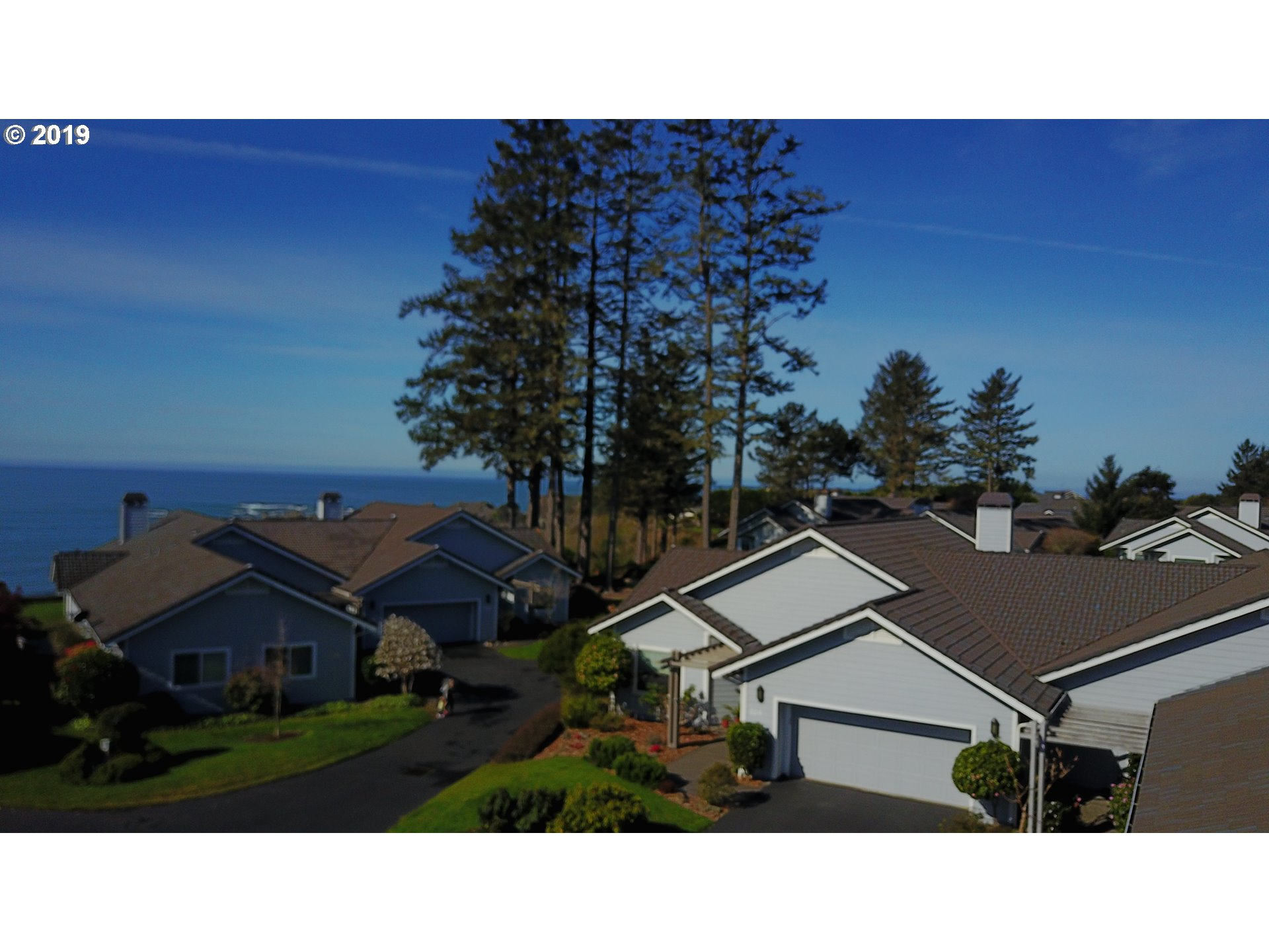 Brookings Oregon Homes for Sale