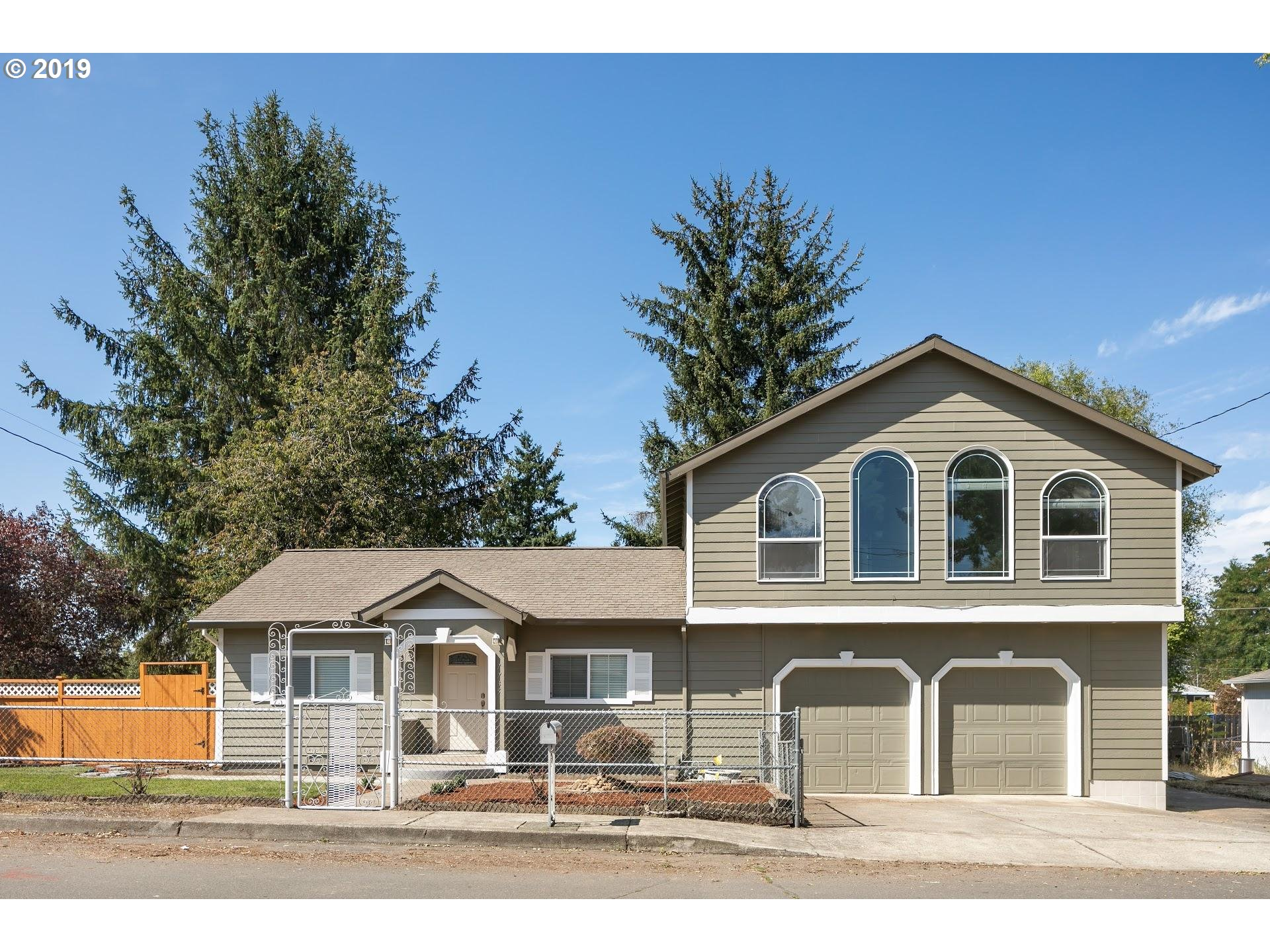 7735 SE 66TH PL, Portland OR 97206