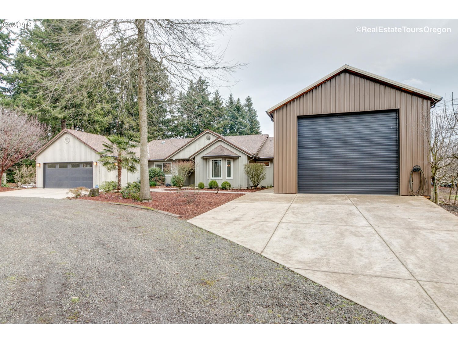 29365 SW HILLECKE RD, Hillsboro OR 97123