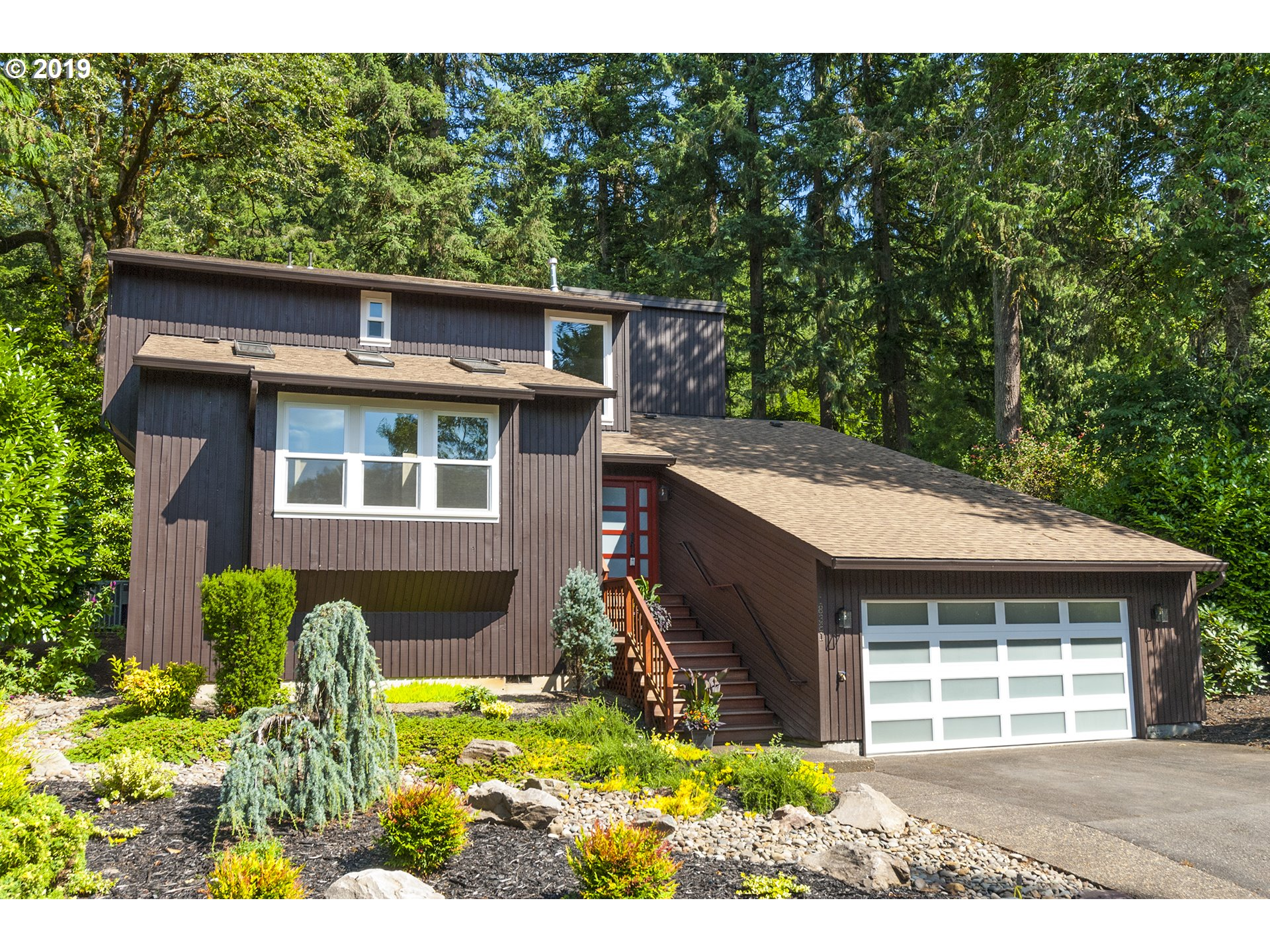 18381 HEATHER ANN CT, Lake Oswego OR 97034