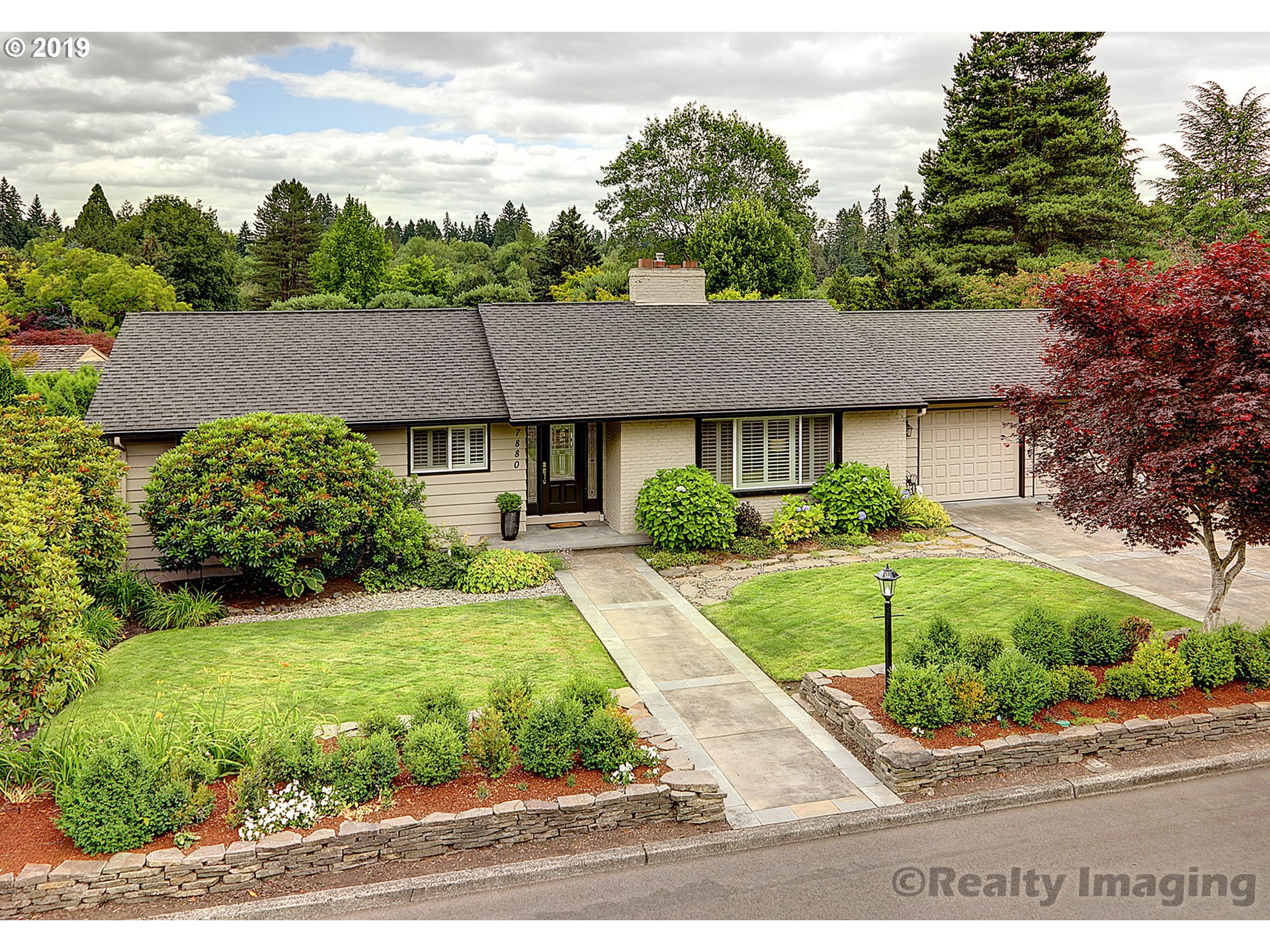 7880 SW WESTGATE WAY, Portland OR 97225