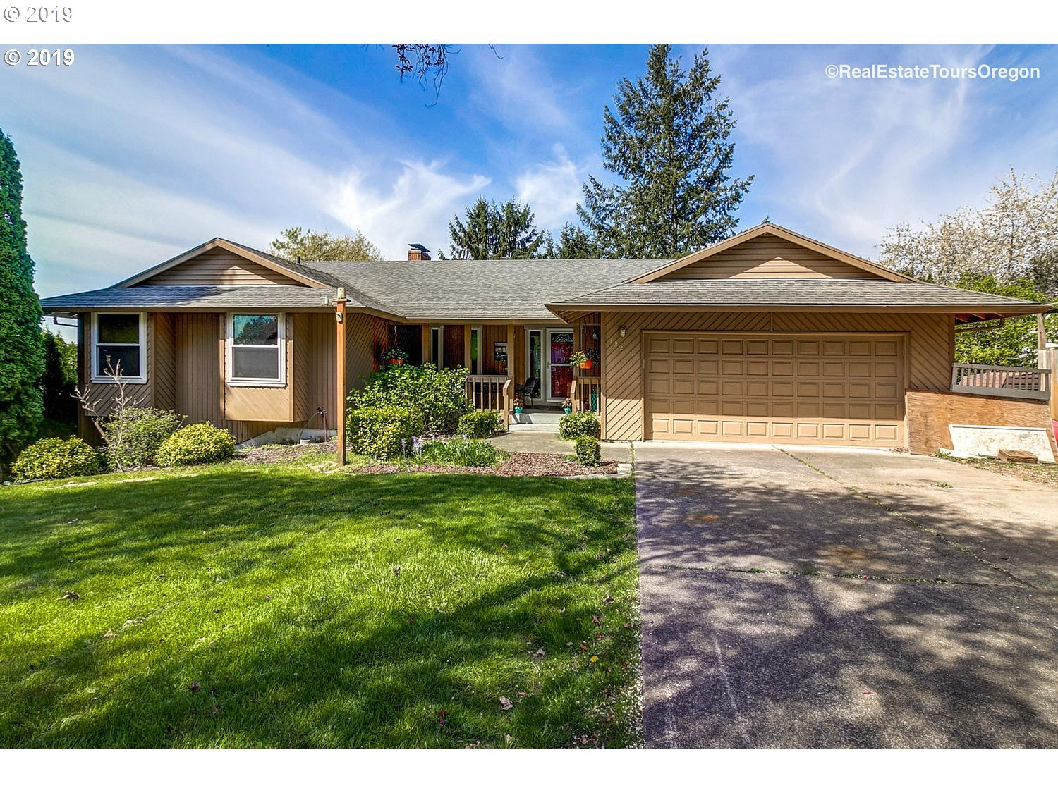 12265 SE 108TH AVE, Happy Valley OR 97086
