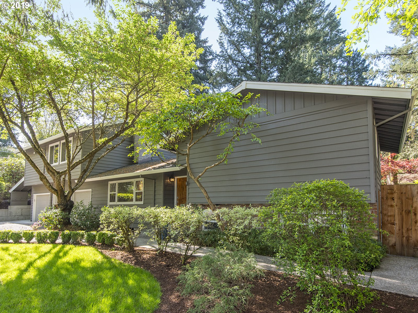 14867 TWIN FIR CT, Lake Oswego OR 97035