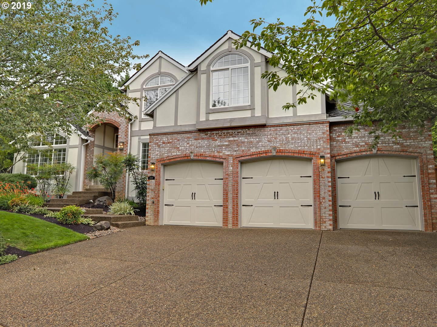 12119 NW WELSH DR, Portland OR 97229