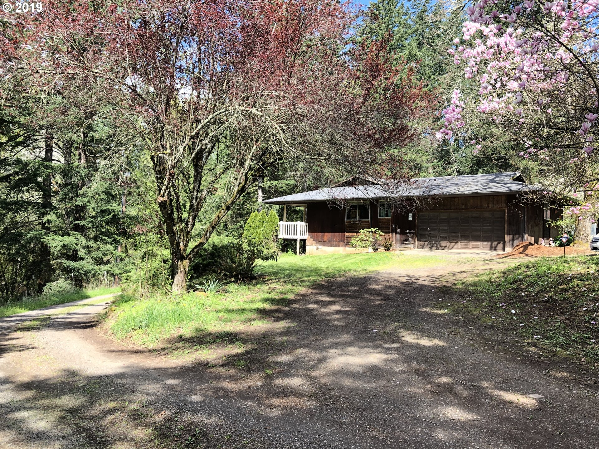 31454 SE INDEPENDENCE AVE, Estacada OR 97023