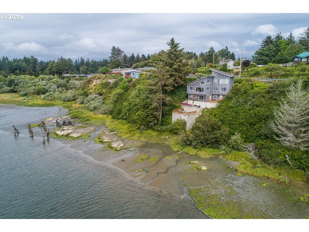 91159 CAPE ARAGO HY , Coos Bay OR 97420