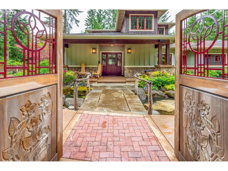 Miraculous Cottage Grove Oregon Homes For Sale Interior Design Ideas Gentotryabchikinfo