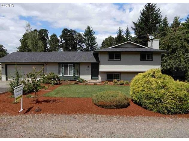 7427 TERRY CT, Salem OR 97317