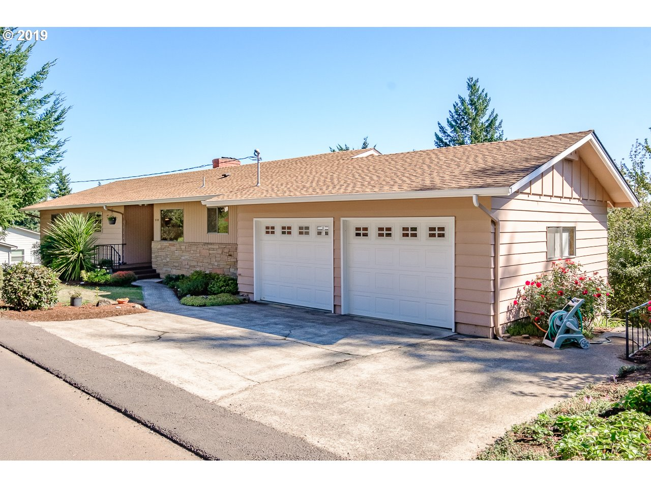 408 NW STONEWAY DR, Salem OR 97304