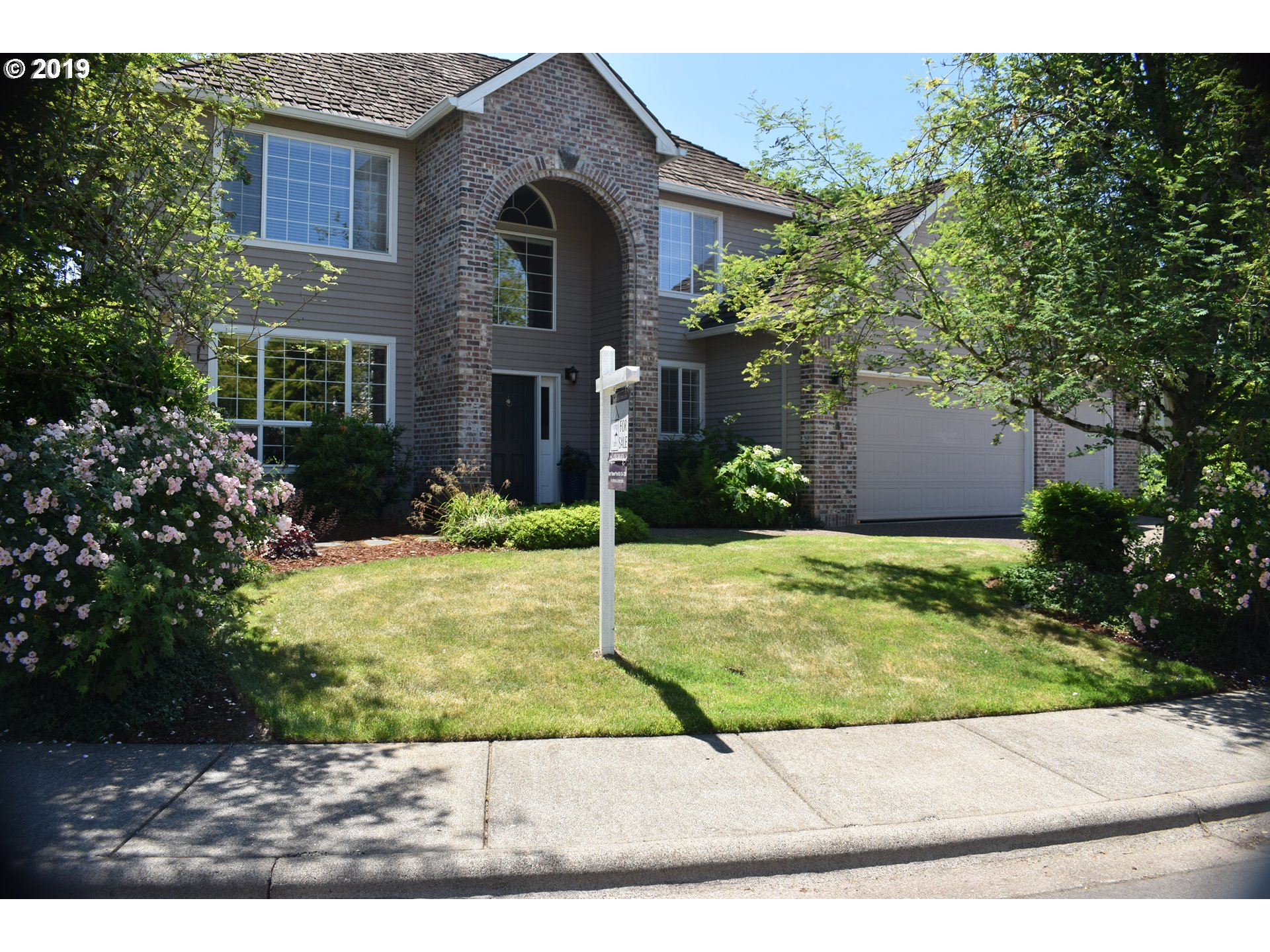28512 SW CASCADE LOOP, Wilsonville OR 97070