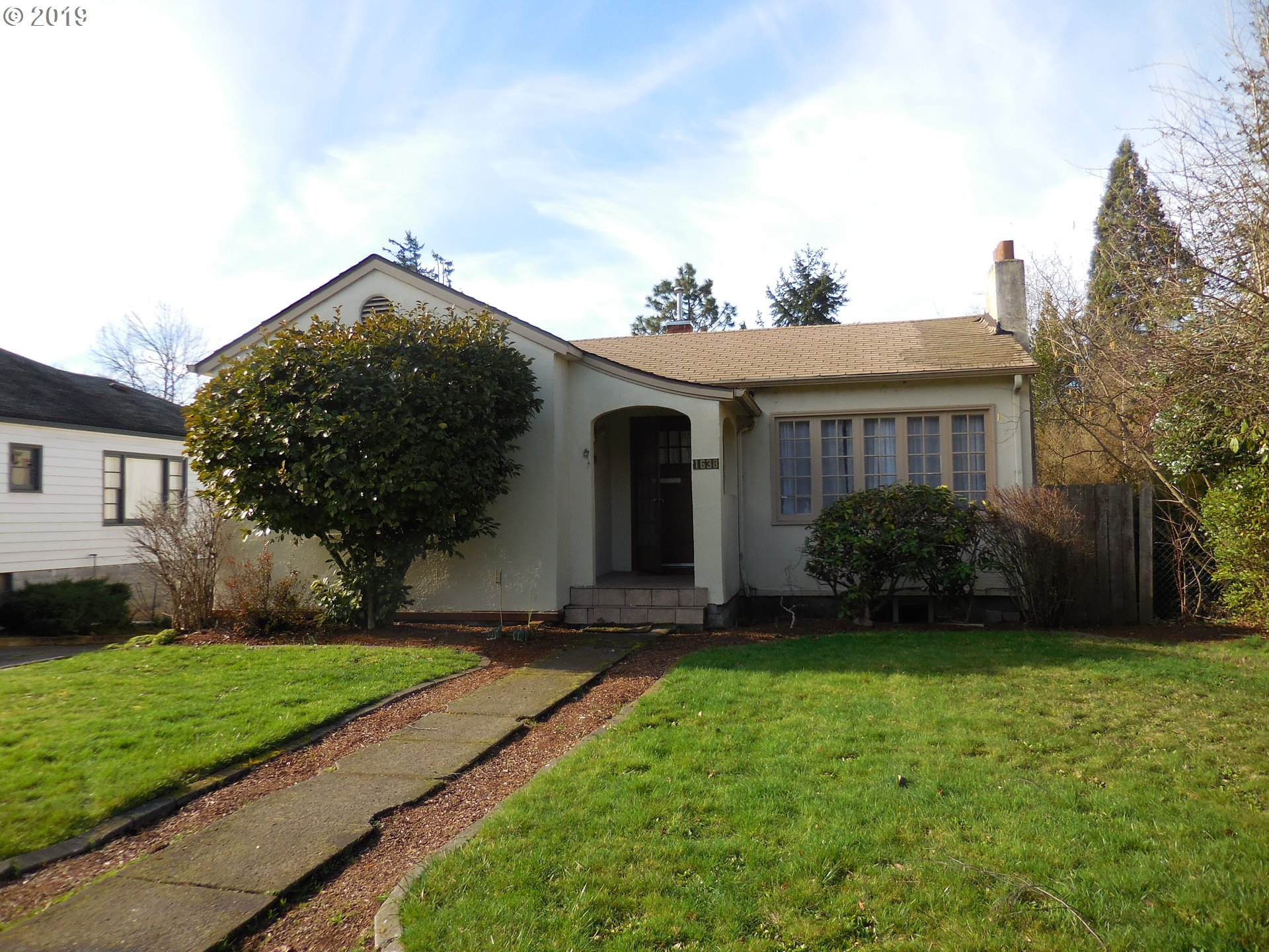 1638 ORCHARD ST, Eugene OR 97403