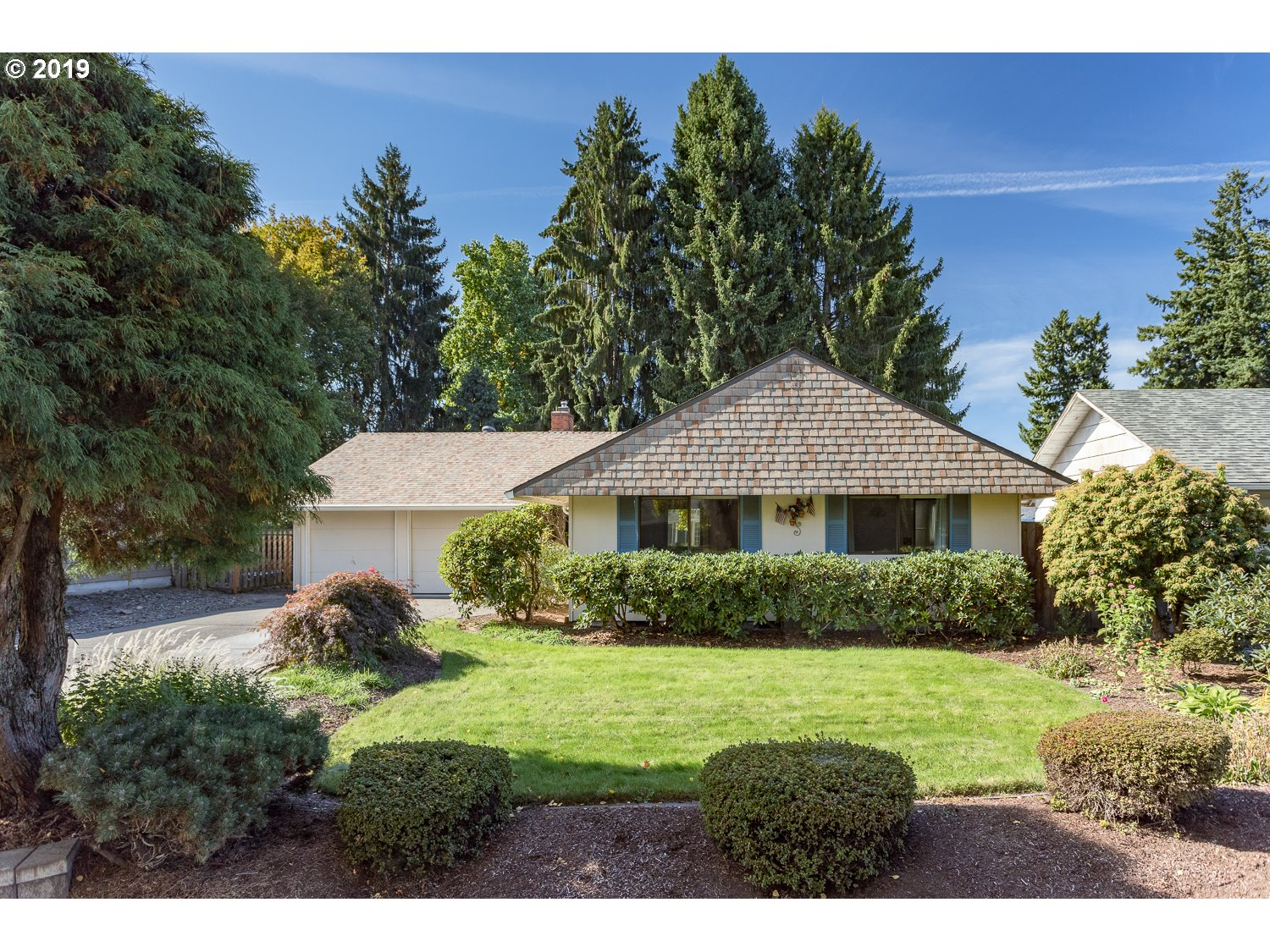 11125 SW 119TH AVE, Tigard OR 97223