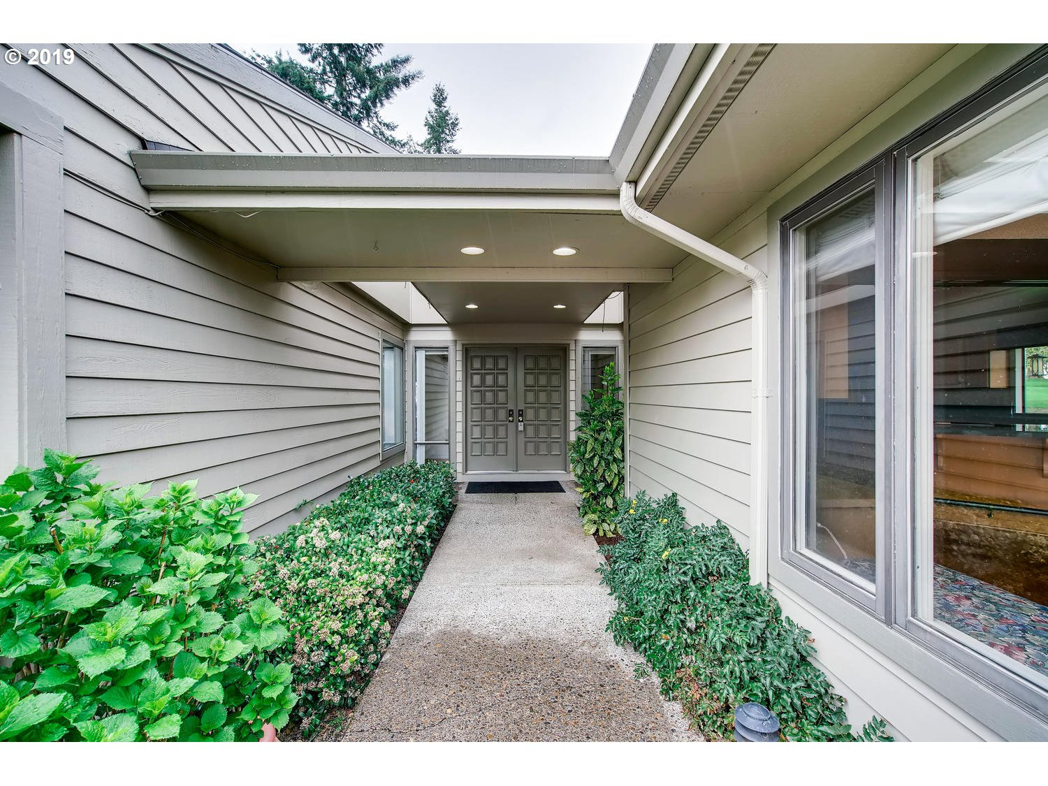 32475 SW LAKE POINT CT, Wilsonville OR 97070