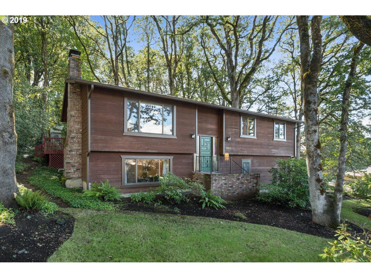 Philomath Oregon Homes For Sale