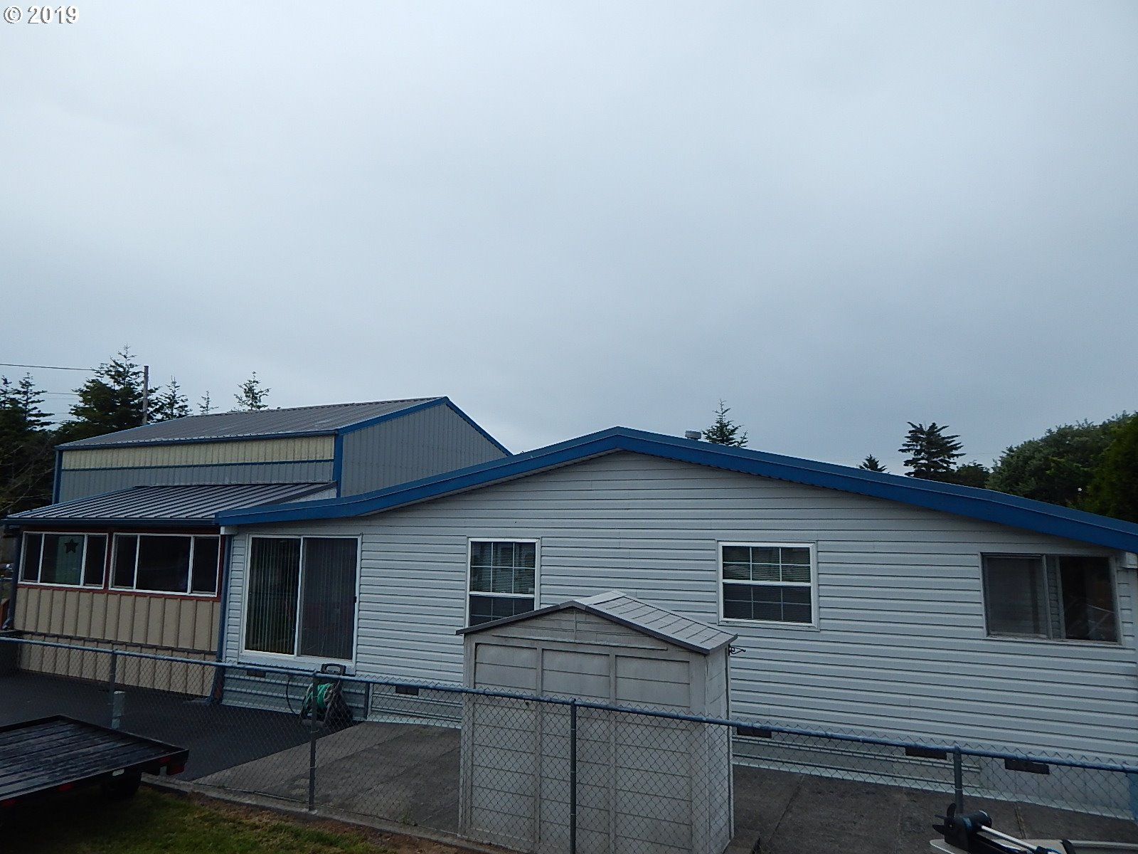 63625 N SPRING RD, Coos Bay OR 97420