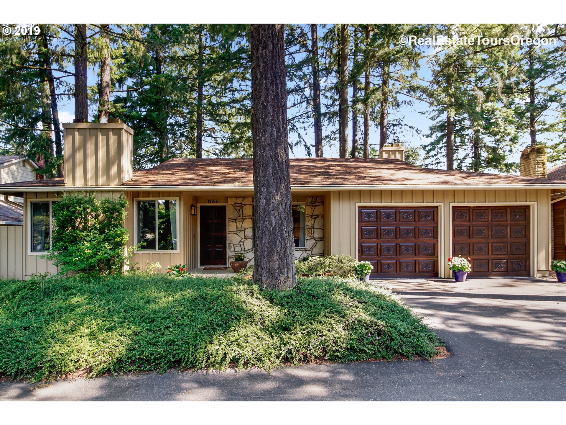 13755 SW 27TH CT, Beaverton OR 97008