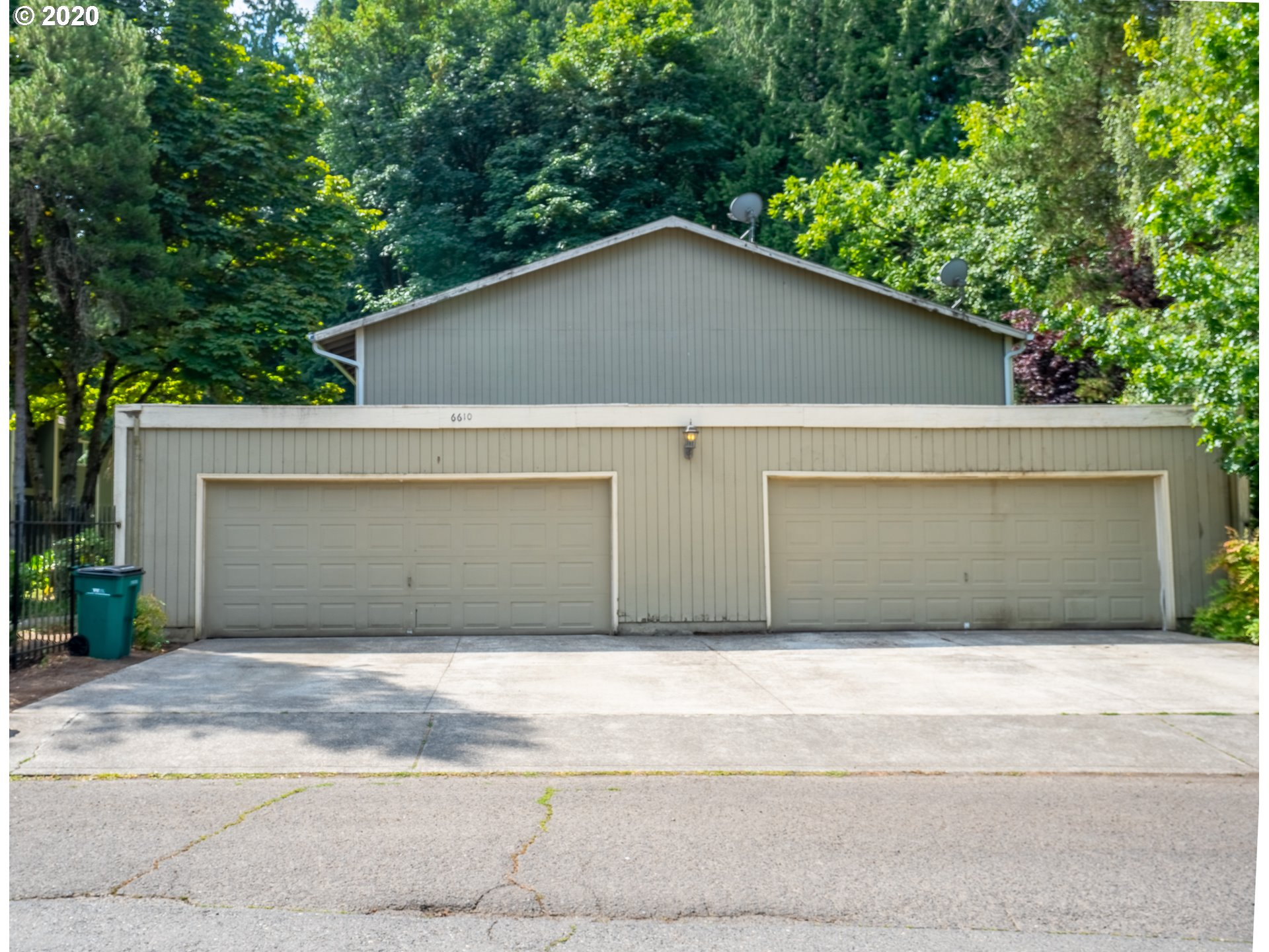 6610 SW TERRI CT 12, Portland OR 97225