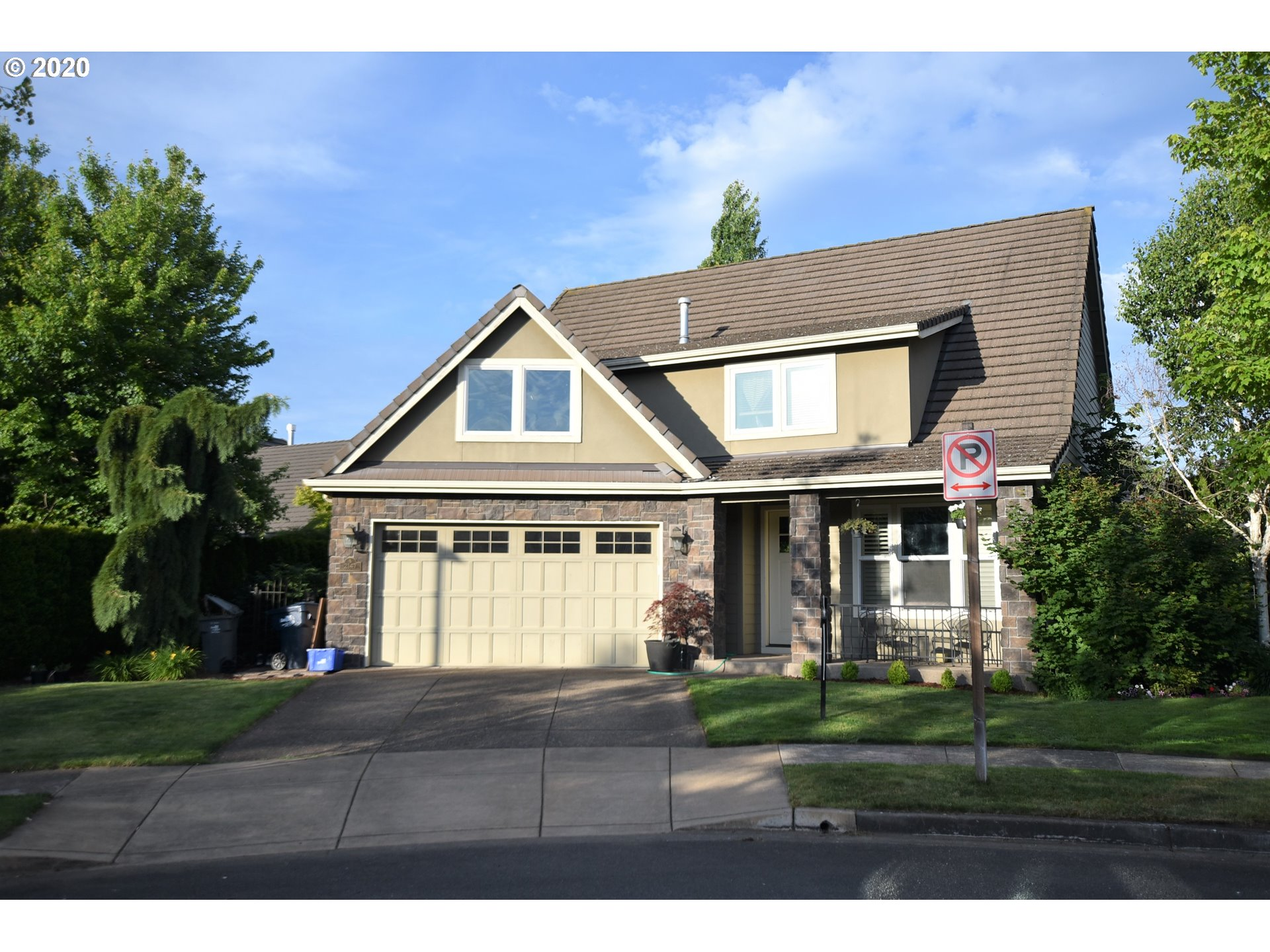 2147 SPARROW CT, Eugene OR 97401