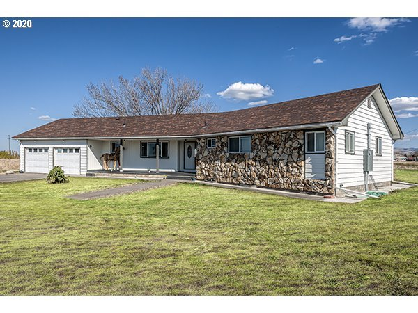 83737 WINESAP RD, Milton-freewater OR 97862