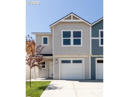 1733 NE 8TH ST, Hermiston OR 97838
