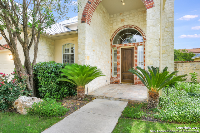 150 Hampton Way, San Antonio TX 78249