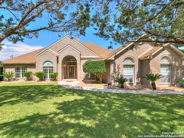 514 SPACIOUS SKY, San Antonio TX 78260