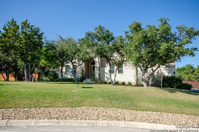 8423 Orchard Glen, Garden Ridge TX 78266