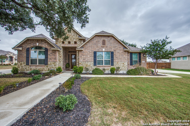 13635 Beck Mill, San Antonio TX 78253